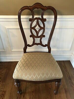 Thomasville Chairs Compare Prices On Dealsan Com