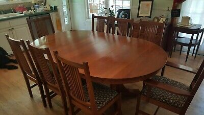 Stickley Dining Compare Prices On Dealsan Com