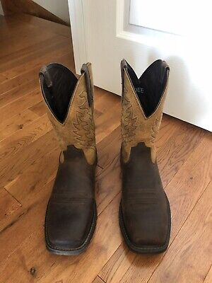 ce22c696384 ariat western boots