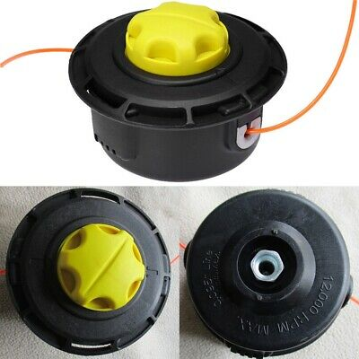 Best Ryobi Parts Deals Compare Prices On Dealsan Co Uk