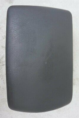 $56.65 • Buy 2002 2003 2004 Nissan Frontier Center Console Armrest Lid Cover 96920-8Z800 GRY