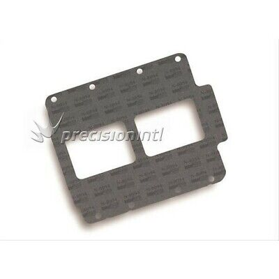 AU30.27 • Buy Mr Gasket 671G SUPERCHARGER TO MANIFOLD GASKET WEIAND 6-71/8-71, 1/32 THK