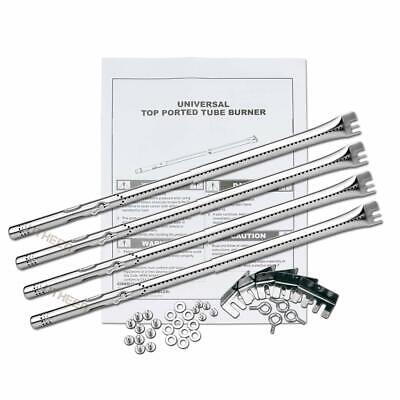 char-broil grill replacement parts