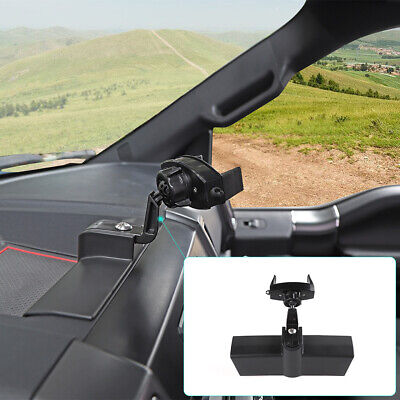 $17.89 • Buy 360ー Car Front Mount Mobile Phone Clip Holder For Ford F150 2015-17 Accessories