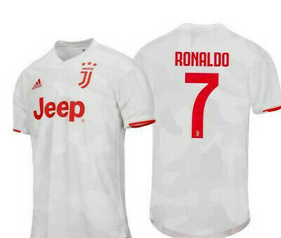 detailed look a2ca5 b34a8 juventus jersey