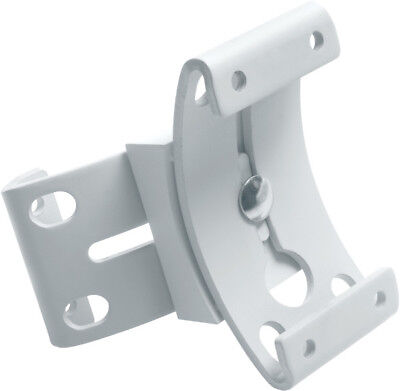 Brand New Linn Majik 109 Wall Brackets Black Or White (Pair)  • 66£