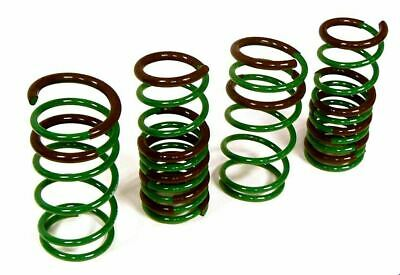 $300 • Buy Tein Fits 04+ Maxima S. Tech Springs
