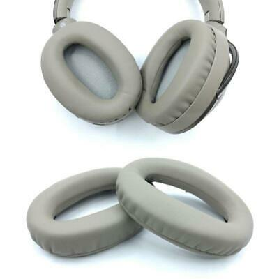 $ CDN11.16 • Buy Replacement Soft Foam Earpads Cushion For SONY MDR-1000X WH-1000XM2 Headphone S