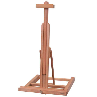 £99.99 • Buy Mabef M31 Table Easel