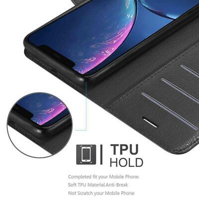 $ CDN11.99 • Buy Case For Samsung Galaxy NOTE 9 Phone Cover Protective Book Kick Stand