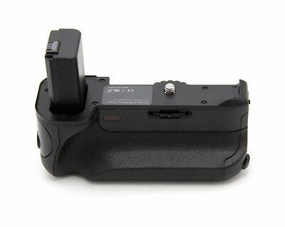 $ CDN256.61 • Buy Professional Photographic Multi-grip Vertical Battery Grip For Sony A6300
