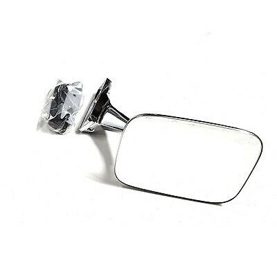 AU273.70 • Buy Holden Torana Lj Right Hand Door Mirror