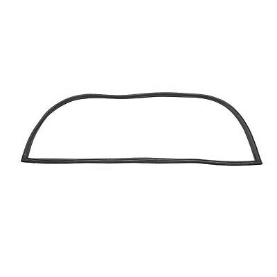AU132.25 • Buy Holden Torana Lc-lj Windscreen Rubber Rear