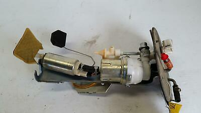 $65 • Buy 2008 SUBARU FORESTER 2.5 (CAL Emissions NON-TURBO) FUEL PUMP ASSEMBLY