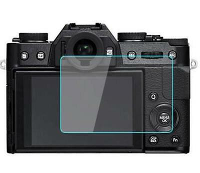 $ CDN3.75 • Buy Tempered Glass Camera Screen Protector For Sony A6000 A5100 A6300 A6500 NEX6 A9