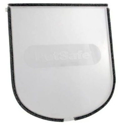 Staywell PetSafe 200 Series Spare Or Replacement Flap Fits 260 270 280 • 12.99£