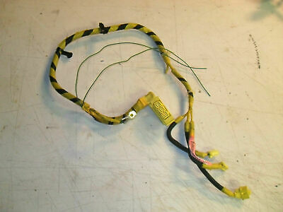 $14.99 • Buy Acura Integra 94-01 GS SRS Airbag Wiring Harness, Air Bag Wire Pigtail Lead