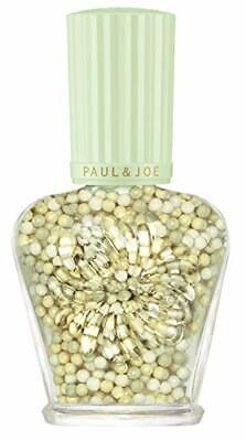 $67.98 • Buy Paul Joe Pole Pearl Foundation Primer 004 30Ml Edition Series Collection Special