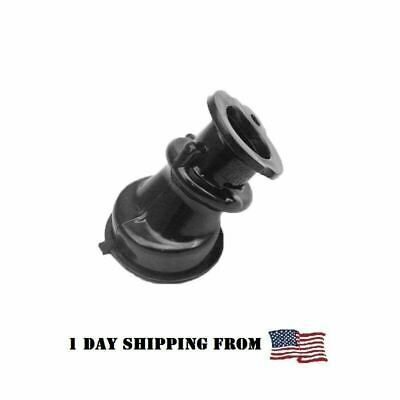 £8.56 • Buy Intake Manifold Boot For Stihl 020T MS200 MS200T  1129 141 2200