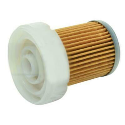 $19.90 • Buy 31A6200317 FUEL FILTER For MAHINDRA  FREE SHIPPING