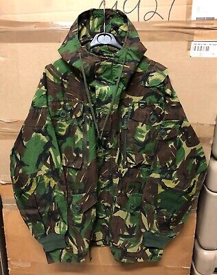 Dragon 1:6th Scale British Sniper Smock Trousers With Badge /& Scarf from Phil