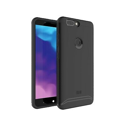 $9.99 • Buy  ZTE Blade X2 Max Z6400C ZTE 6400 Premium Phone Case By Tudia