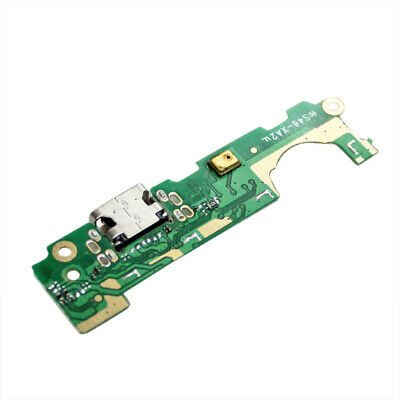 $ CDN14.75 • Buy For SONY XPERIA XA2 Ultra H3213 H3223 H4214 H4233 6.0  Type-C Charging Port Tbsz