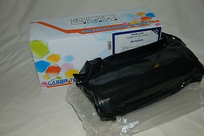 Toner Cartridge For Samsung ML1610 ML2010 SCX4521F  • 8.95£
