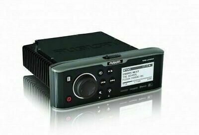 Fusion Stereo For Boat 010-01357-00 Ms-Ud650 Am/Fm Sirius Ready Bluetooth • 284.05$