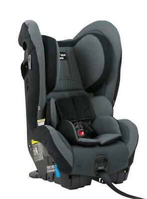 AU214.76 • Buy BabyLove Ezy Switch EP Convertible Baby Car Seat (Grey) Babylove Free Shipping!