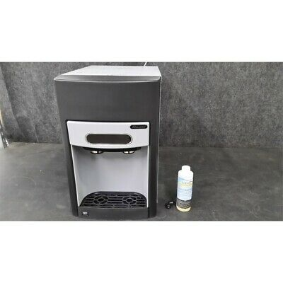 Follett 15CI100A-IW-NF-ST-00 Countertop Ice Maker And Water Dispenser** • 999.99$