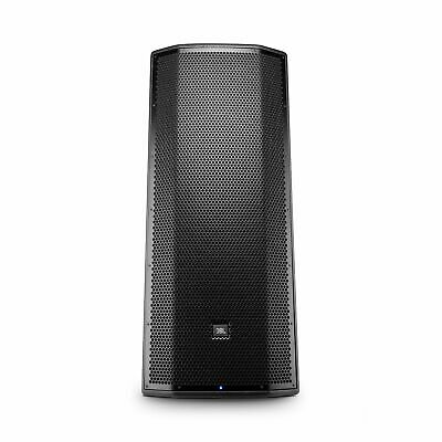 $1365 • Buy JBL PRX825W Active Dual 15  2-Way System, Wood Cabinet, M10 Suspension Points