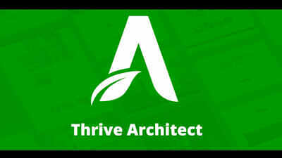 $10 • Buy Thrive Architect - Thrive Themes Wordpress Landing Page Builder + Email Optins
