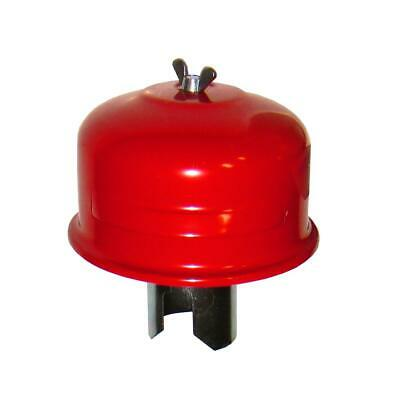 $ CDN21.04 • Buy OIL BREATHER CAP Fits Ford 8N NAA 600 601 800 801 2000 4000 4cyl To 1964 310030