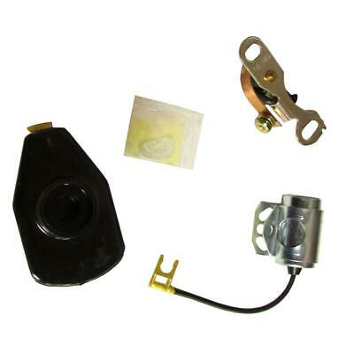 $ CDN25.86 • Buy Ignition Tune Up Kit Fits Ford 8N Tractor W/ Side Mount Distributor