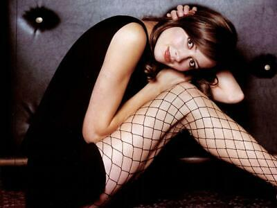 $ CDN9.25 • Buy Amy Acker 8x10 Photo Picture Very Nice Fast Free Shipping #12