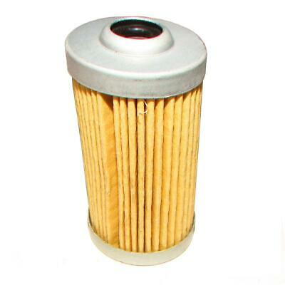 $11.99 • Buy 14571000010 Fuel Filter Element For Mahindra