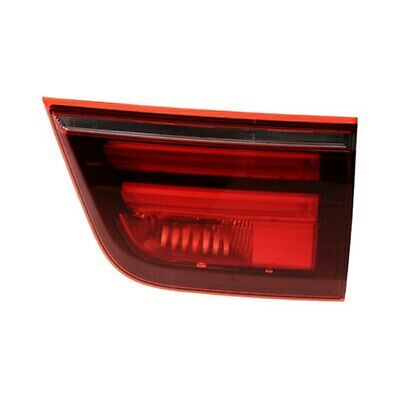 $210.42 • Buy For BMW X5 11-13 Magneti Marelli Passenger Side Inner Replacement Tail Light