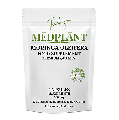 2.5Ct Signity Diamond Drop Earrings Crafted In Solid 925 Sterling Silver  • 24£