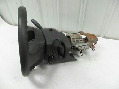 $140 • Buy Steering Column Shift Tilt Fits 15-16 FORD F250SD PICKUP 508480