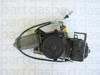 $574.99 • Buy BMW E30 Convertible Top Cover Motor 54348106927 325ic