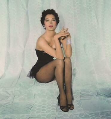 Ava Gardner 8x10 Photo Picture Very Nice Fast Free Shipping #47 • 5.31£