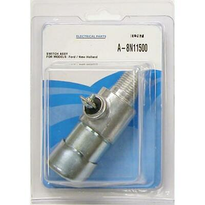 $ CDN19.69 • Buy 8N11500 Push Button Starter Switch Fits Ford Tractor 8N NAA 600 700 800 900 2000