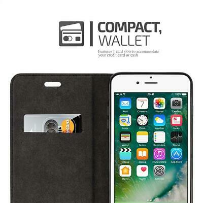 AU13.33 • Buy Case For Samsung Galaxy MEGA 6.3 Phone Cover Protective Book Magnetic Wallet