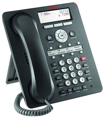 £11.50 • Buy Avaya 1408 Digital Office Phone - Grade A + 12 Mths Wrty (NOT FOR HOME USE)