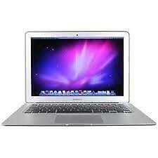 $409.99 • Buy MacBook Air Core I5 1.8GHz 13  (Mid-2017)   8GB 128GB   Great Condition!