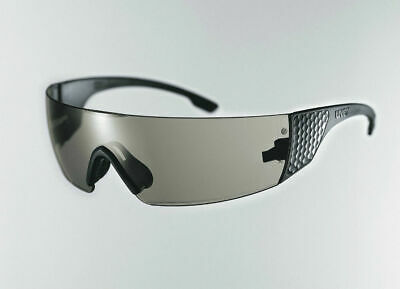 Sports Safety Glasses Uvex Racer Cycling Fishing Work 100% UV Protection  • 6.99£