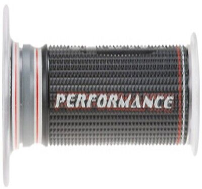 $22.11 • Buy Ariete 02632/F-Pn Hari's Evo Grips Perforated With Minimal Flanges 02632F-PN
