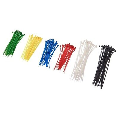 A5A HIGH Quality WIRELESS DOORBELL Cordless Door Chime 100m Portable 32 MELODY • 8.99£