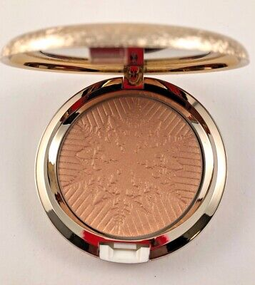M·A·C Happy Go Dazzlingly Opalescent Highlighter Face Powder Limited Edition • 31£